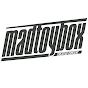 madtoybox