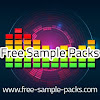 Free Sample Packs