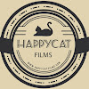happycatfilms