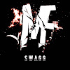 SWAGGRabbitCentral
