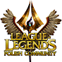 LeagueofLegends.pl