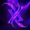 cypherix93