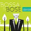 bossabose