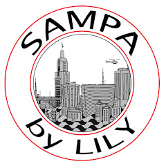 Sampa by Lily