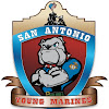 SA Young Marines Marines