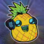 MrModez Pineapple