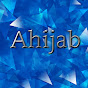 Ahijab