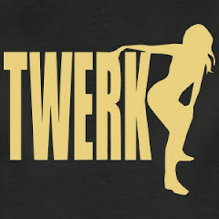 World TWERKING (world-twerking)