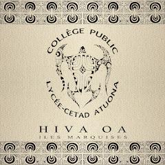 Collège Atuona