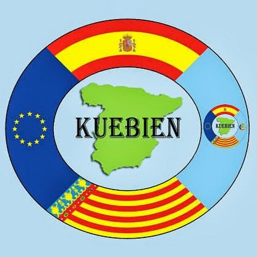 KUEBIEN