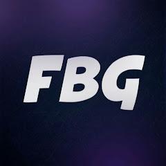 FastBlue Gamers (fastblue-gamers)