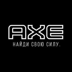 Рейтинг youtube(ютюб) канала AXE Russia