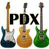 PDXguitarfreak