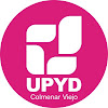 UPYD Colmenar Viejo