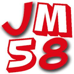 JMIK58 : Sports | Videogames | Commentaries