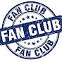 Fan Club_