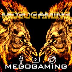 MegoGaming