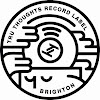 TruThoughtsRecords