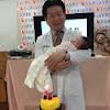 博元婦產科訂做優生寶寶