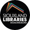 Siouxland Libraries