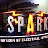 sparkmuseum