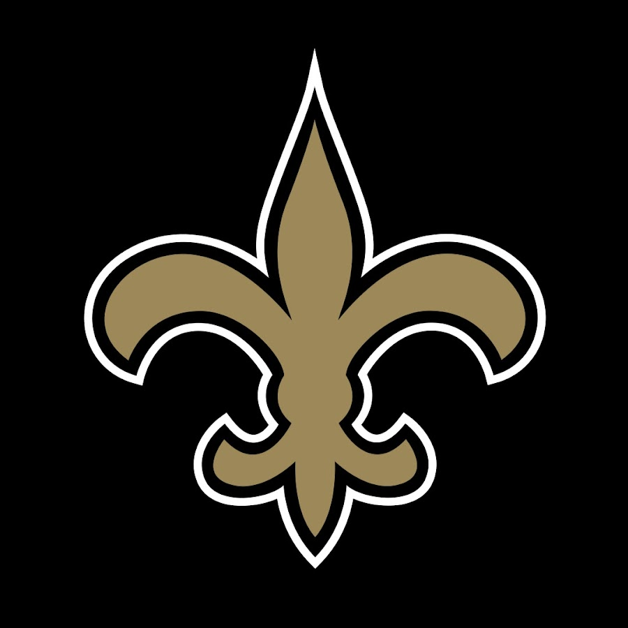 New Orleans Saints - YouTube