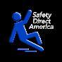 safetydirectamerica