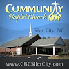 Community Baptist Church of Siler City, NC