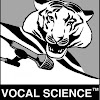 The Royans Professional Vocal School (Vocal Science): Singing Lessons & Voice Repair