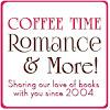 Coffee Time Romance & More