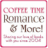 Coffee Time Romance & More
