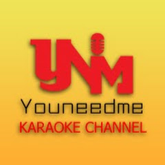 Cover Profil Ynm Karaoke Channel