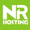 NR Hosting
