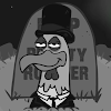 Rickety Rooster