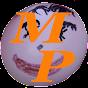 Mariuszpapa