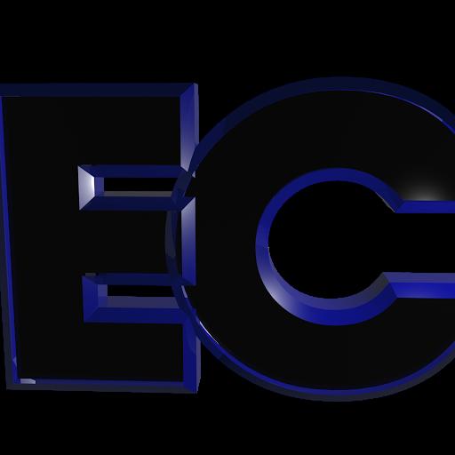 EliteCLANx