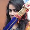 Nisha Malviya