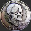 Coin Magic Underground