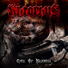 Khrophus Death Metal