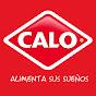 Calo Chile