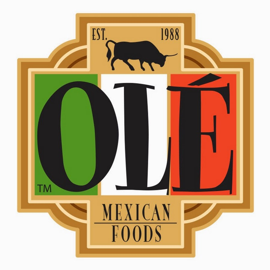 Are Ole Mexican Foods