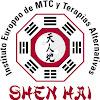 Escuela de Medicina Tradicional China MTC Shen Hai