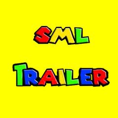 SML Trailer