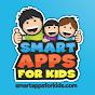 smartappsforkids Youtube Channel