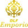 DLF Emporio
