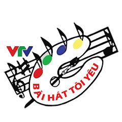 VTV Bài Hát Tôi Yêu