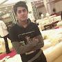 Sameer Ishaq