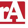 RaisingAmericaTV