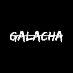 Galacha