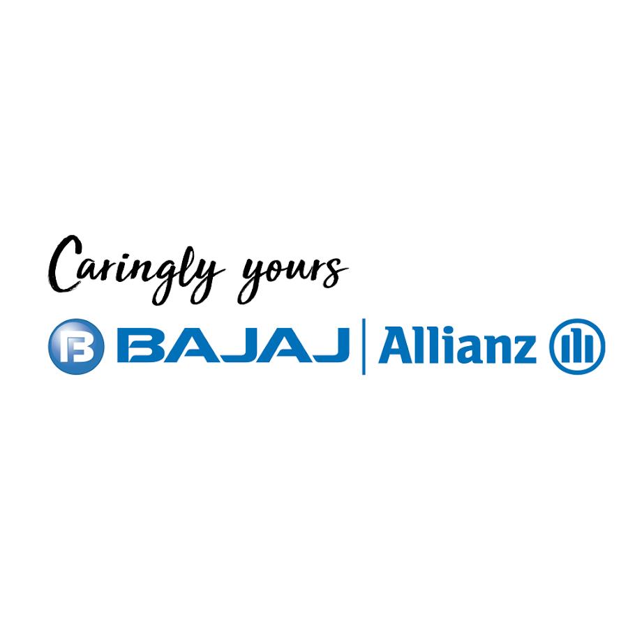 Bajaj Allianz General Insurance Co. Ltd. - YouTube